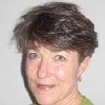 Profile picture of Marina Hughes