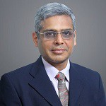 Profile picture of Krishna Kumar