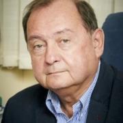 Bohdan Maruszewski