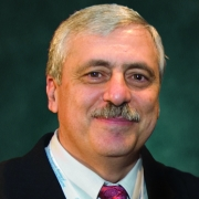 Christo Tchervenkov, 2009-2013