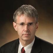 J. William Gaynor