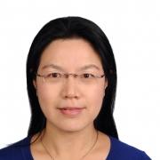 Lianyi Wang