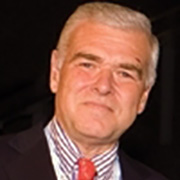 Giovanni Stellin